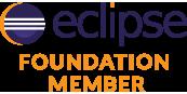 Eclipse Foundation member